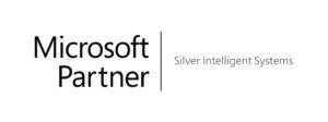 Microsoft Business Partner - Wir setzen auf starke Partner